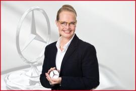 Julia Rogasch