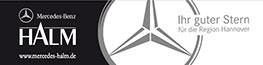 Logo von Autohaus Halm GmbH